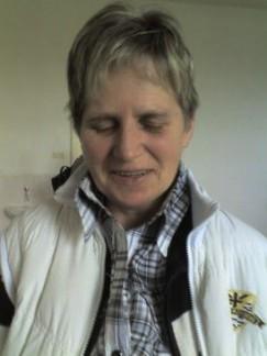 Olga Nemeckova